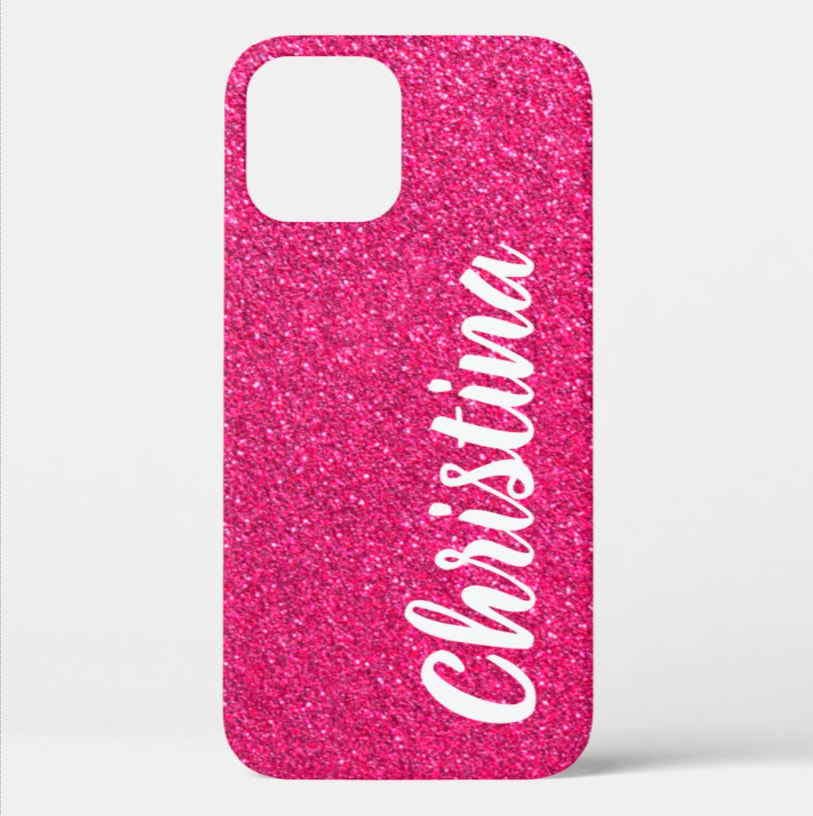 Crocodile leather faux finish in LOTS OF COLORS on matte or glossy finish. Shop PhoneCaseFashions.com